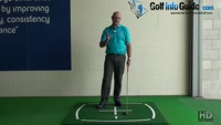 When Should I Try To Accelerate My Golf Swing The Most? Video - by Dean Butler