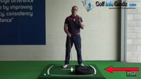 Why Do People Use Impact Bags? Video - by Peter Finch