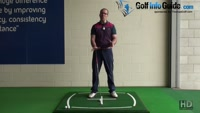 Why Is Distance Control Important In Golf? Video - by Peter Finch