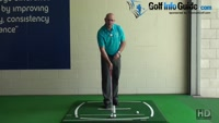 Why Is The Alignment Of My Golf Shots So Important To The Scores That I Make? Video - by Dean Butler
