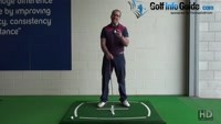 Why Should I Swing My Wedges Three Quarters? Video - by Peter Finch