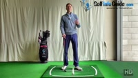 Golf Rules Golf Rule 1 The Game Video - by Pete Styles