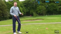 Golf Rules Golf Rule 11 Teeing Ground Video - by Pete Styles