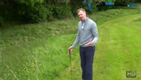 Golf Rules Golf Rule 12 Searching For And Identifying Ball Video - Lesson by PGA Pro Pete Styles