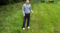 Golf Rules Golf Rule 13 Ball Played As Iivet Lies Video - Lesson by PGA Pro Pete Styles