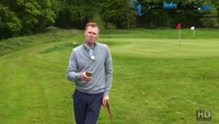 Golf Rules Golf Rule 14 Striking The Ball Video - by Pete Styles
