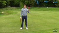 Golf Rules Golf Rule 15 Substituted Ball Wrong Ball Video - by Pete Styles