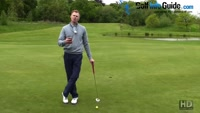 Golf Rules Golf Rule 16 The Putting Green Video - by Pete Styles