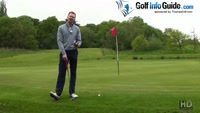 Golf Rules Golf Rule 17 The Flagstick Video - by Pete Styles