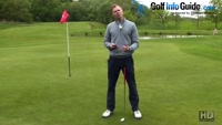 Golf Rules Golf Rule 18 Ball At Rest Moved Video - Lesson by PGA Pro Pete Styles