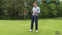 Golf Rules Golf Rule 19 Ball In Motion Deflected Or Stopped Video - Lesson by PGA Pro Pete Styles