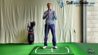 Golf Rules Golf Rule 2 Match Play Video - by Pete Styles