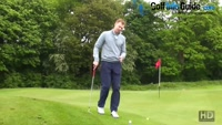 Golf Rules Golf Rule 22 Ball Assisting Or Interfering With Play Video - Lesson by PGA Pro Pete Styles