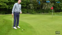 Golf Rules Golf Rule 23 Loose Impediments Video - Lesson by PGA Pro Pete Styles