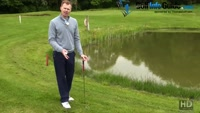 Golf Rules Golf Rule 26 Water Hazards Including Lateral Water Hazards Video - by Pete Styles
