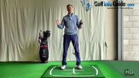 Golf Rules Golf Rule 3 Stroke Play Video - by Pete Styles