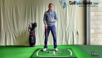 Golf Rules Golf Rule 30 Three Ball Best Ball And Four Ball Match Play Video - by Pete Styles