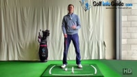 Golf Rules Golf Rule 32 Bogey Par And Stableford Competitions Video - Lesson by PGA Pro Pete Styles