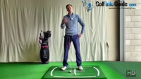 Golf Rules Golf Rule 33 The Committee Video - by Pete Styles