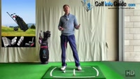 Golf Rules Golf Rule 4 Clubs Video - by Pete Styles