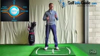 Golf Rules Golf Rule 5 The Ball Video - by Pete Styles