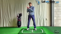 Golf Rules Golf Rule 6 The Player Video - by Pete Styles