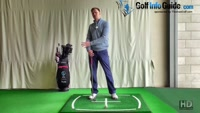 Golf Rules Golf Rule 7 Practice Video - by Pete Styles