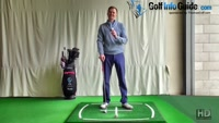 Golf Rules Golf Rule 8 Advice Indicating Line Of Play Video - Lesson by PGA Pro Pete Styles