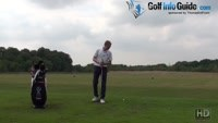 Golf Slice Part One Causes And Cures Video - Lesson by PGA Pro Pete Styles