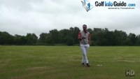 Golf Swing Golf Tips - All Time Top Tips - Keep Your Eye On The Ball Video - by Peter Finch
