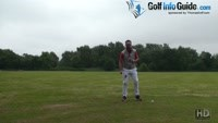 Golf Swing Golf Tips - All Time Top Tips - Slow The Transition Video - by Peter Finch