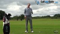 Golf Swing Plane Understanding One Versus Two Video - by Pete Styles