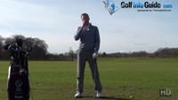 Golf Swing Plane - What Is It Video - by Pete Styles