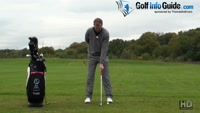 Golf Swing Release Drills Video - by Pete Styles