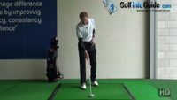 Golf Swing Thoughts, The All-Time Top 5 Video - by Pete Styles