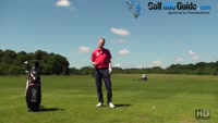 Golf Tempo A Steady Count Video - by Pete Styles