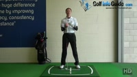 Golf Club Distance, Ultimate Control From 100 yards and in Video - by Pete Styles