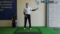 Beginner Golf Tip: How to Hit from the Fairway Rough Video - by Pete Styles