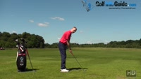 Golf drills the best ever Video - Lesson by PGA Pro Pete Styles