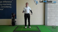 The Golf Swing How To: Fix Your Hook Video - Lesson by PGA Pro Pete Styles