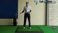 Good Morning: Adjust for Moisture in Early Rounds - Golf Video - by Pete Styles