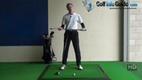 Graphite Shafts: Lighter and Faster Than Steel, Golf Video - by Pete Styles