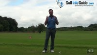 Grasping The Concept Of Golf Ball Compression Video - by Peter Finch