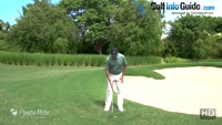 Green Side Thick Rough Problems - Video Lesson by Tom Stickney Top 100 Teacher