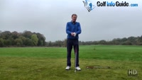Grip - Golf Lessons & Tips Video by Pete Styles