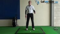What is a smooth putting stroke golf drill 5 Grip pressure experiment Video - by Pete Styles