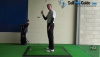 Why Different Grip Positions Change Ball Flight Video - by Pete Styles