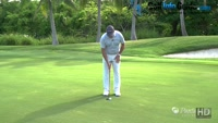 Hands Control The Putting Stroke - Video Lesson by Tom Stickney Top 100 Teacher