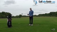 Hands Win The Race In The Golf Swing Video - by Pete Styles