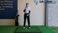 Hank Haney Golf Teacher - swing renovator to the stars, Golf Video - by Pete Styles